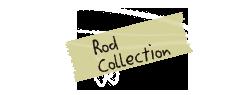 ロッドコレクション